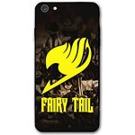 fairy tail iphone case 7 and 8