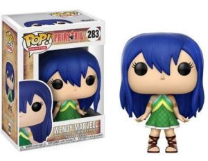 wendy marvell action figure